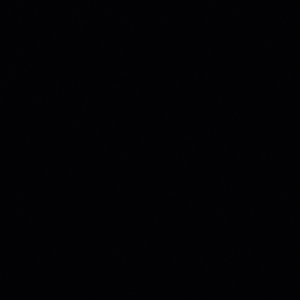U998 ST38 Shadow Black