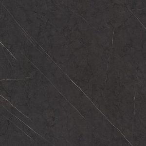 F160 ST9 Marmara Marble