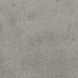 F186 ST9 Light Grey Chicago Concrete