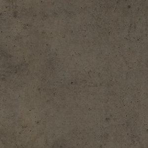 F187 ST9 Dark Grey Chicago Concrete