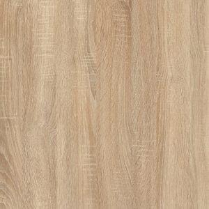 H1145 ST10 Natural Bardolino Oak