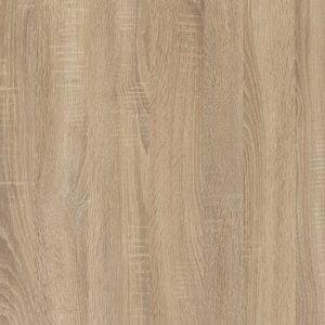 H1146 ST10 Grey Bardolino Oak