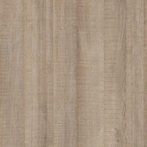 H1150 ST10 Grey Arizona Oak