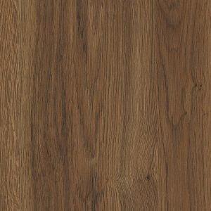 H3154 ST36 Dark Brown Charleston Oak