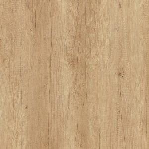 H3331 ST10 Natural Nebraska Oak