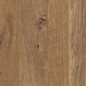 F197 ST10  Natural Vintage Wood