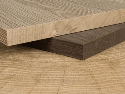 egger wood